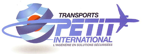 Transport-Petit