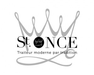 St-Once